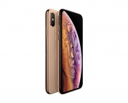 Apple - iPhone XS 256GB Dourado (desbloqueado)