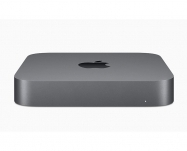 Apple - Mac mini 3.0 GHz 6-core 8th Intel Core i5,8GB,512GB