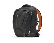 booq - Boa flow M backpack