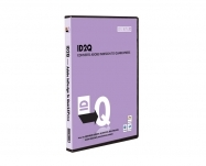 Markzware - ID2Q v6 Mac/Win (InDesign para QuarkXPress)