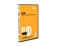 Markzware - Q2ID v5.5 Mac/Win (QuarkXPress para InDesign)