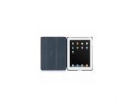 Macally - BookStand iPad 3/4 (black)