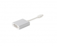 Moshi - Adaptador mini DisplayPort-VGA