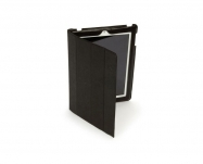Tucano - Flexo iPad 2/3 (black)