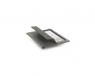 Tucano - Cornice iPad 2/3/4 (grey)