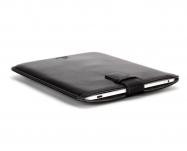 Griffin - Elan Sleeve iPad