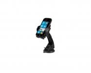 Macally - Suporte mGrip2 para iPod/iPhone