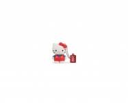 maikii - Pen Drive Hello Kitty Classic 4GB