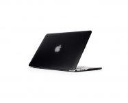 Moshi - iGlaze MacBook 15 Retina (black)