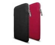 Artwizz - Neoprene Sleeve iPad mini 1/2/3 (black)