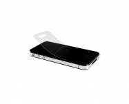 Artwizz - ScratchStopper iPhone 4/4S (Anti-Fingerprint)