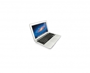 Macally - AirShell MacBook Air 11