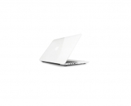 Macally - ProShell MacBook Pro 15