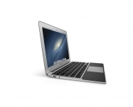 twelve south - SurfacePad MacBook Air 11