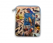 ArtBird - Sleeve iPad 2/3/4/Air Birds