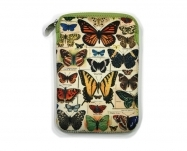 ArtBird - Sleeve iPad 2/3/4/Air Butterflies