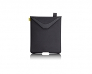 Case-Mate - Express Vertical iPad