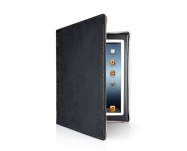twelve south - BookBook iPad 2/3/4 (black)