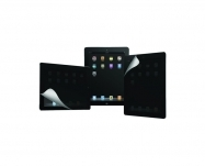 Macally - Privacy Screen iPad 2/3/4