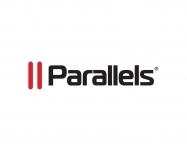 Parallels - Parallels Desktop 9 Switch for Mac