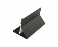 Tucano - Filo iPad Air (black)
