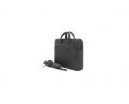 Tucano - Work_out_2 slim bag MacBook 13
