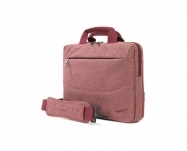 Tucano - Linea slim bag 13