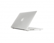 Moshi - iGlaze MacBook 13 Retina (translucent)