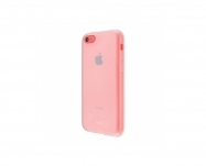Artwizz - SeeJacket TPU iPhone 5C (translucent)