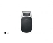 Jabra - Car Speakerphone Drive (black)
