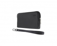 Artwizz - Metal Pouch iPhone 4 (black)