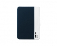 Case Scenario - Pantone Bookcase iPad mini 1/2 (blue)