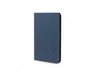 Tucano - Filo iPad mini 2 (marine blue)