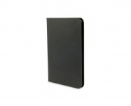 Tucano - Filo iPad mini 2 (black)