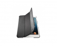 Artwizz - SmartJacket iPad mini 1/2 (black)