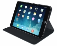 Artwizz - SeeJacket Folio iPad mini 1/2 (black)