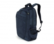 Tucano - Lato Backpack (blue)
