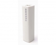Tucano - Power Bank Stick
