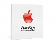 Apple - Plano AppleCare p/MacBook/Air/Pro13