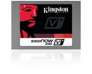 Kingston - SSDNow V300 SATA 3 2.5 240gb (7mm )