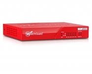 WatchGuard - XTM 21 Series Firewall Appliance