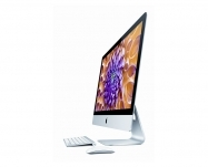 Apple - (CTO) iMac 21.5